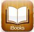 ec98f-ibookslink2