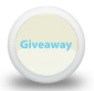 501a5-giveaway2bbutton