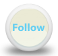 bfac9-follow2bbutton