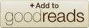 f4228-goodreads