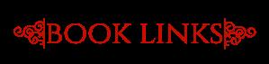 6d880-rcpr-booklinks